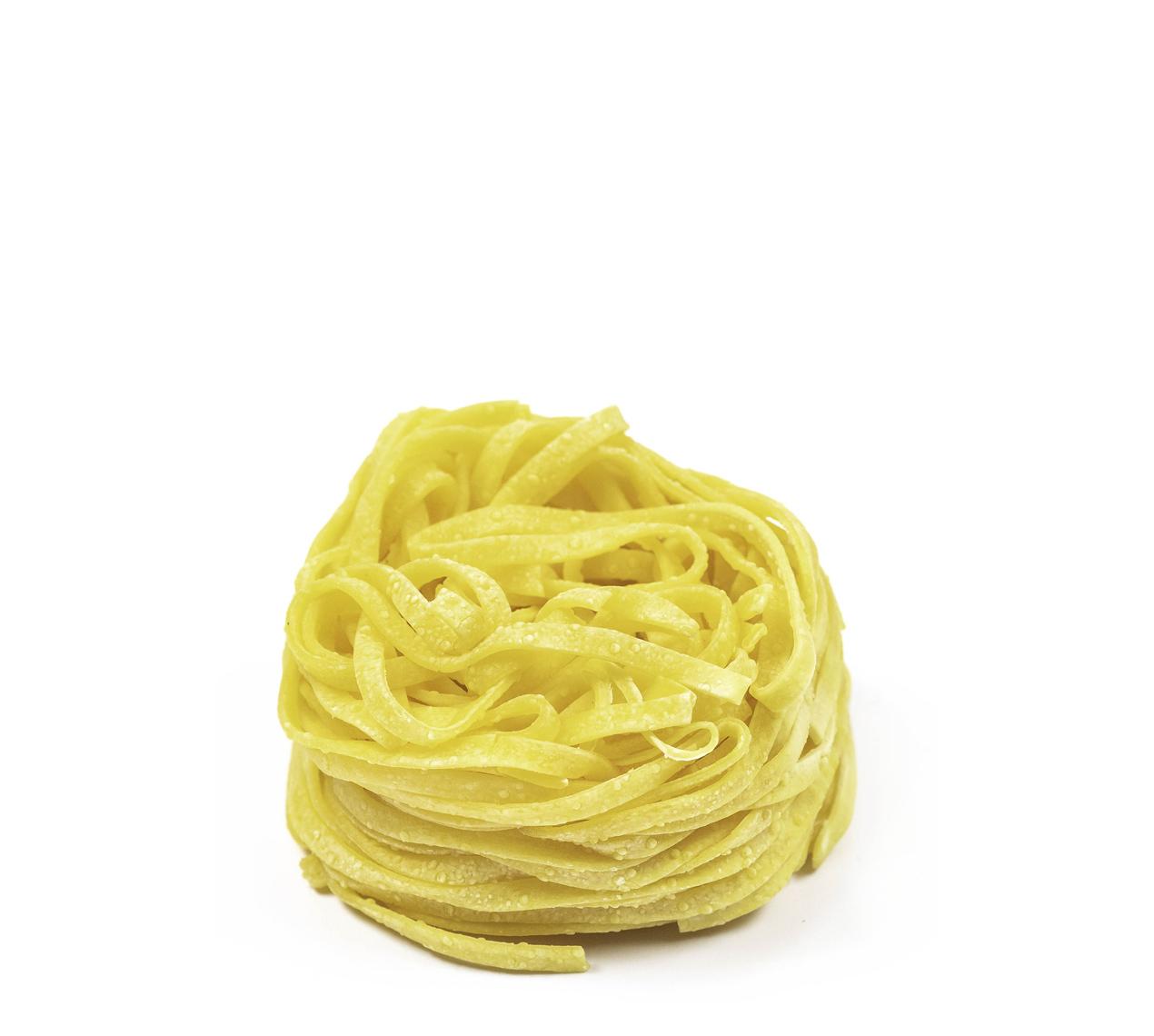 Pastificio_La_Fenice_pasta_fresca_pasta_surgelata_artigianale_tagliolini
