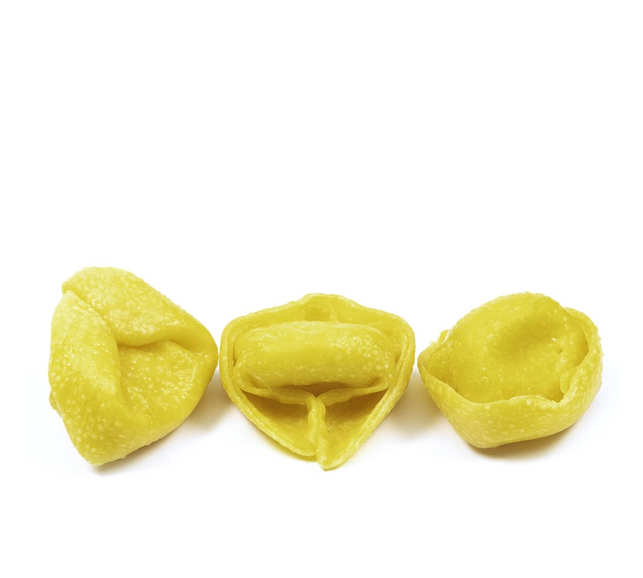 Pastificio_La_Fenice_pasta_fresca_pasta_surgelata_cappelletti_romagnoli_al_formaggio_con_sale_dolce_di_cervia