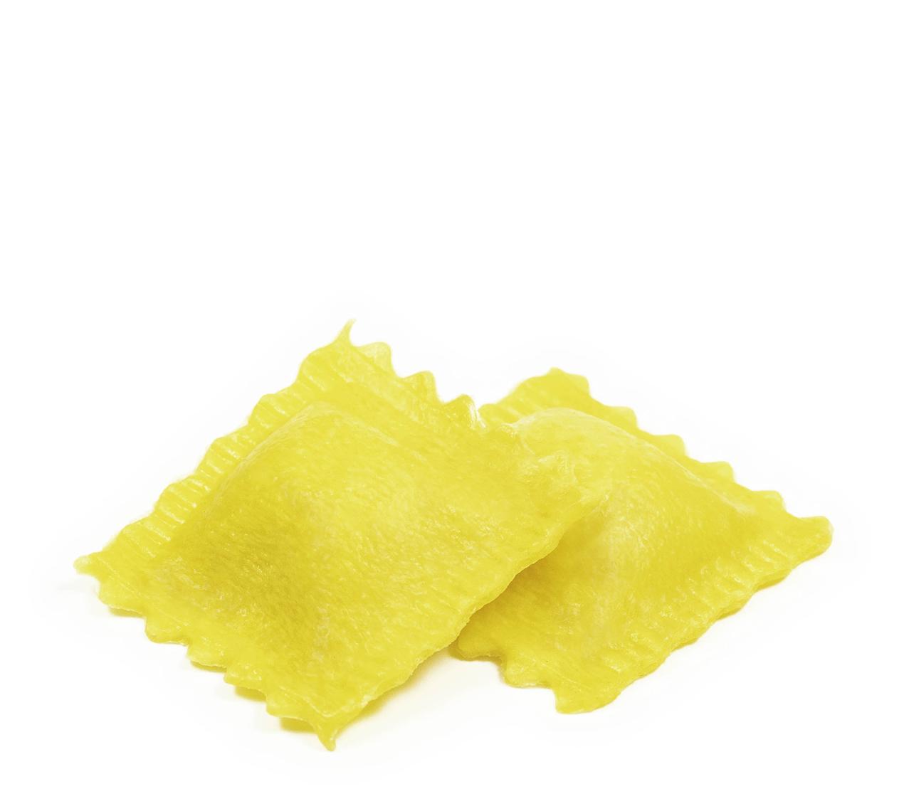 Pastificio_La_Fenice_pasta_fresca_pasta_surgelata_ravioli_al_formaggio_di_fossa