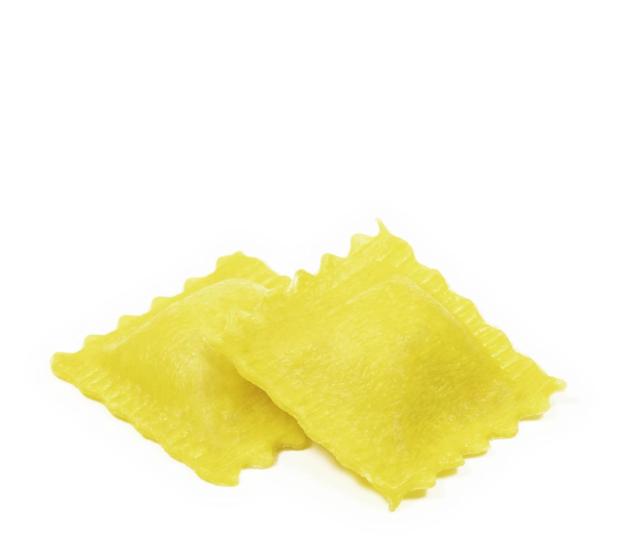 Pastificio_La_Fenice_pasta_fresca_pasta_surgelata_ravioli_allo_squacquerone_di_romagna_dop