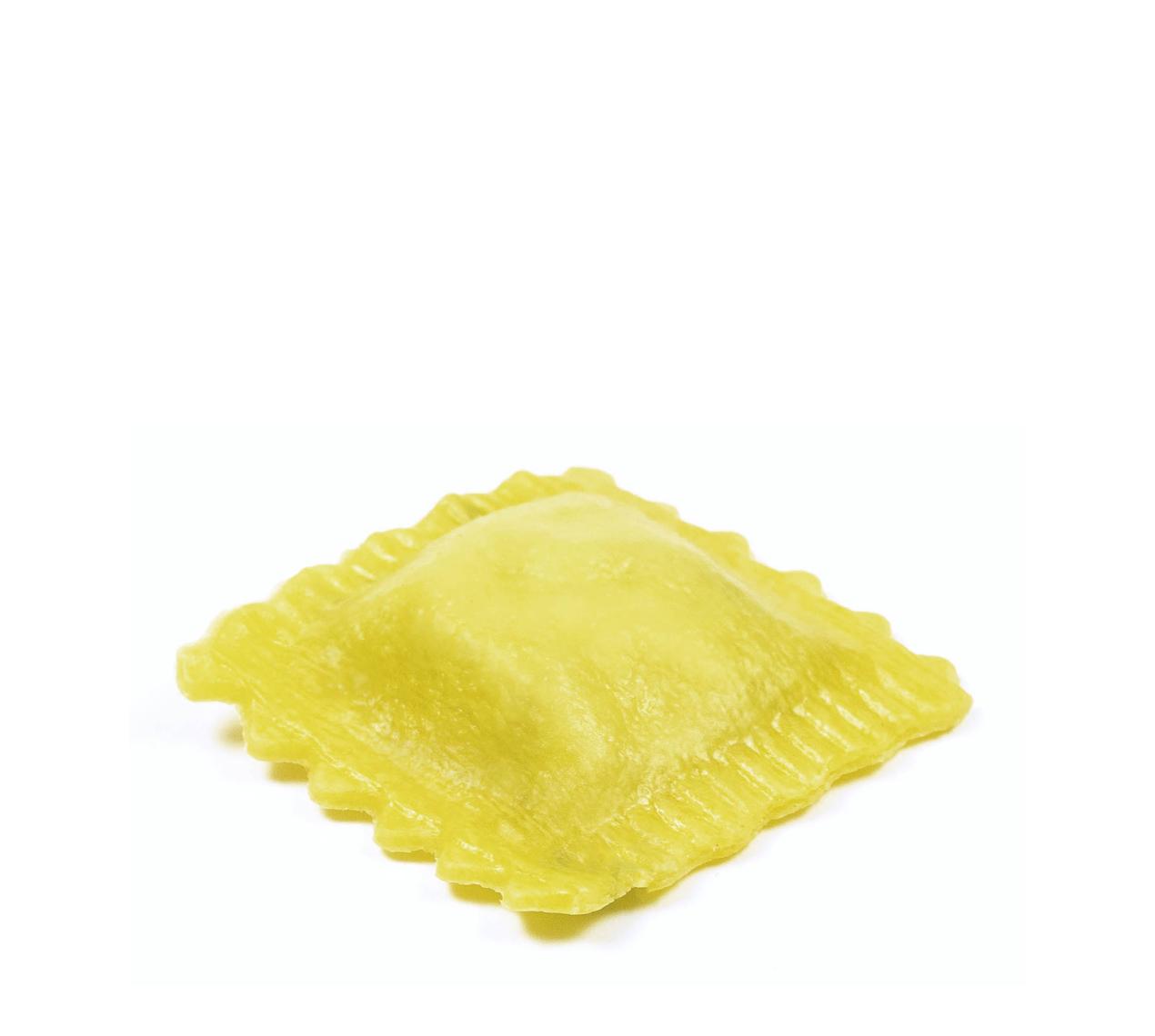 Pastificio_La_Fenice_pasta_fresca_pasta_surgelata_ravioli_ricotta_e_spinaci_con_sale_dolce_di_cervia