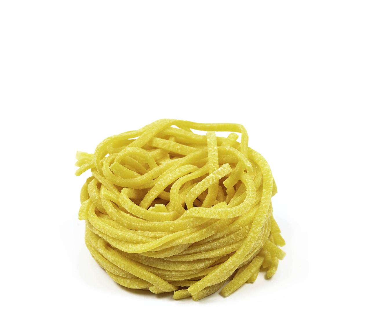 Pastificio_La_Fenice_pasta_fresca_pasta_surgelata_tagliolini_artigianali