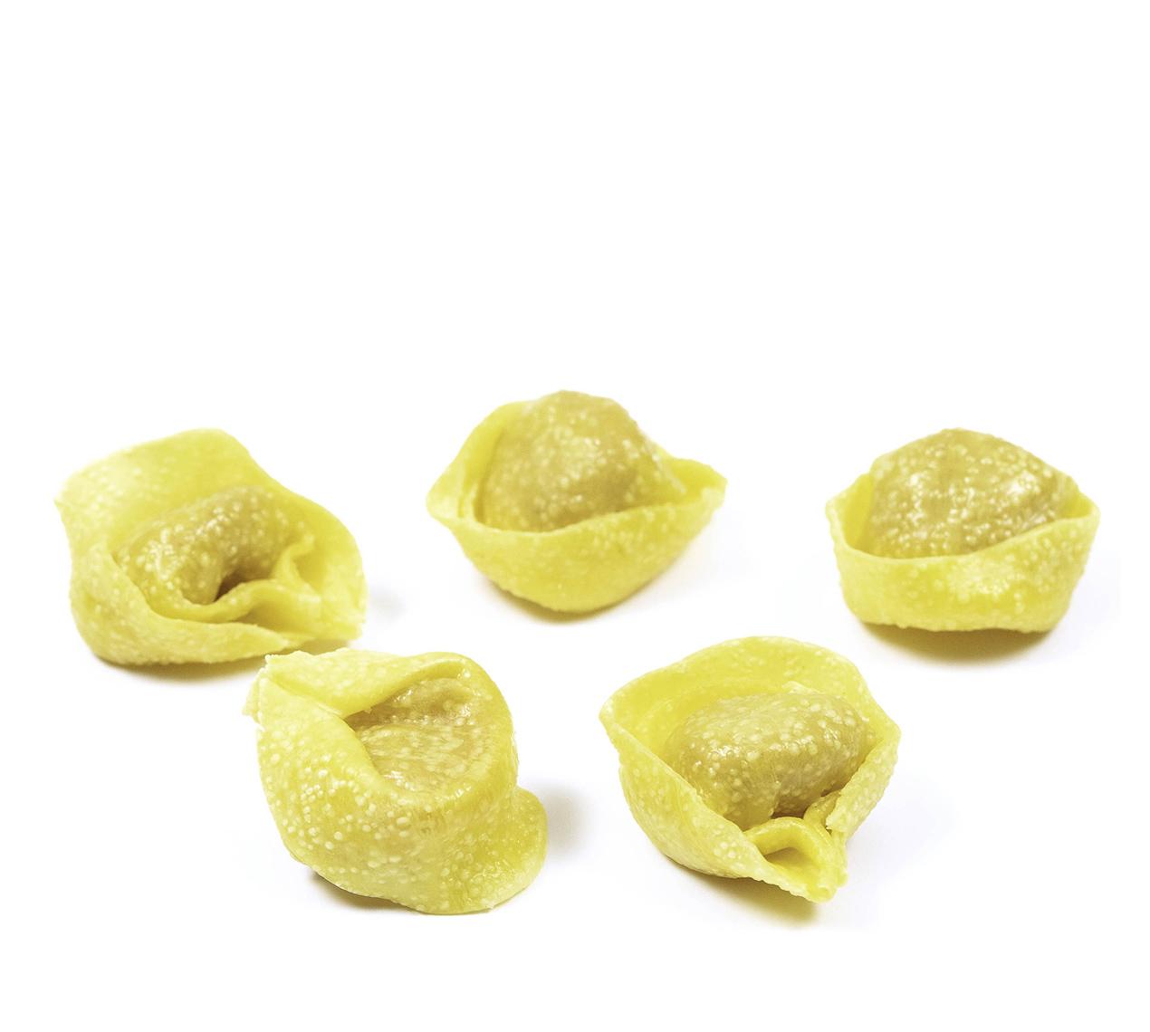 Pastificio_La_Fenice_pasta_fresca_pasta_surgelata_tortellini_bolognesi