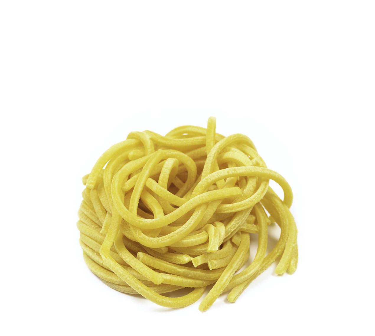 Pastificio_La_Fenice_pasta_surgelata_artigianale_spaghetti_alla_chitarra