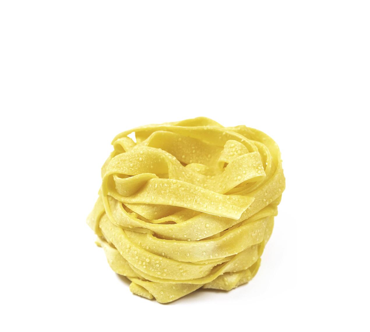 Pastificio_La_Fenice_pasta_surgelata_pappardelle
