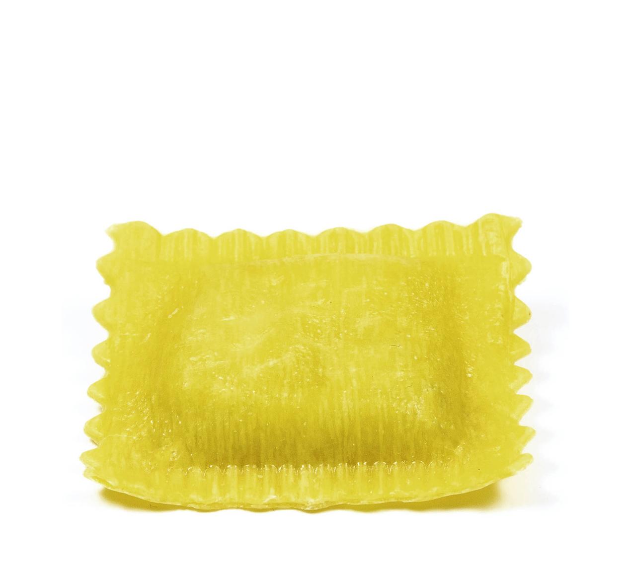 Pastificio_La_Fenice_pasta_surgelata_tortelli_al_branzino