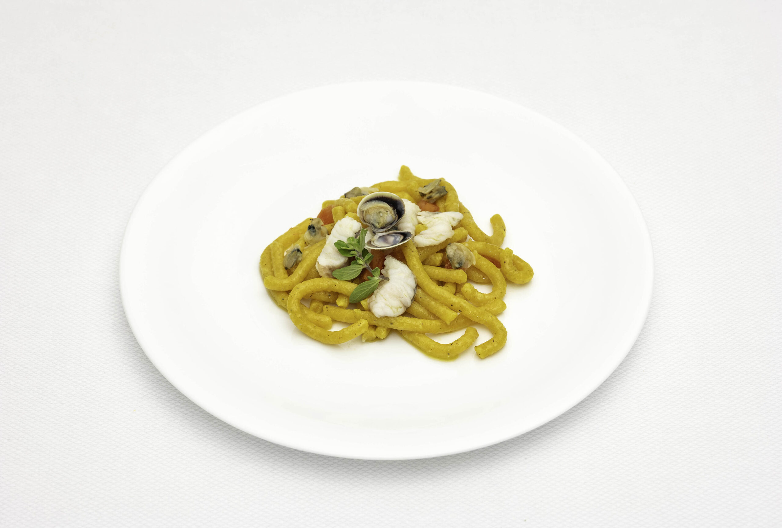 Pastifico-La-Fenice-pastificio-Cesenatico-pasta-fresca-pasta-surgelata-pasta-artigianale-Emilia-Romagna-passatelli-rana-pescatrice-vongole
