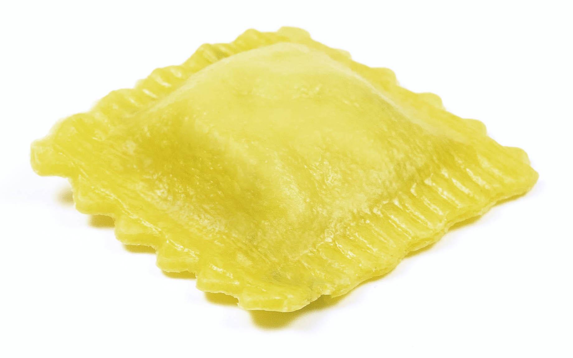 ricetta-ravioli-di-ricotta-e-spinaci-al-burro-fuso-e-salvia