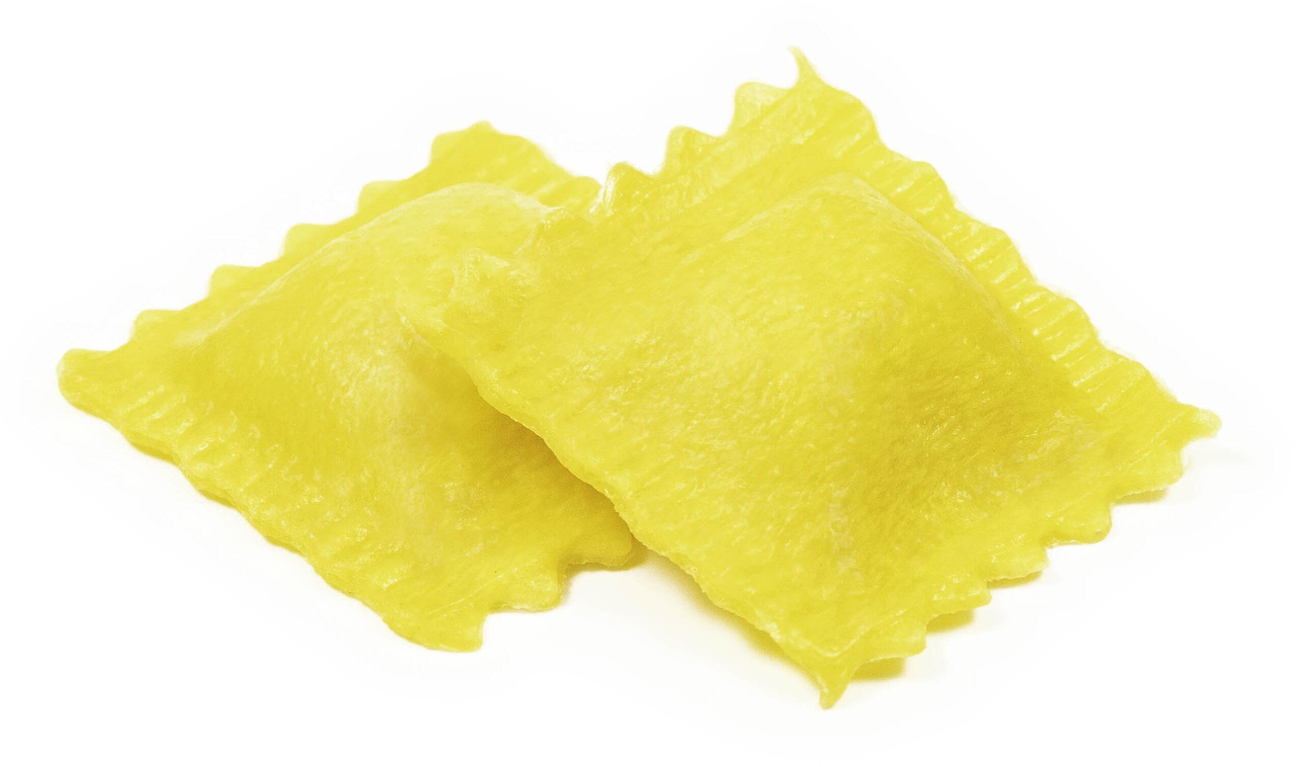 ravioli-allo-squacquerone-con-salsa-di-carciofi